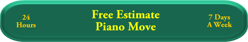 Advanced Piano Moving - Click for Free Estimate